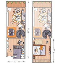 vivid-apartment13