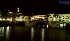 Live Webcam Firenze - Ponte Vecchio
