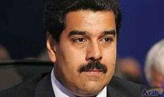 Venezuelan President Asks UN Help on Medicine…