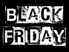 With Black Friday 2014 fast approaching, buyers looking to score some amazing Black Friday deals should already be preparing for the major sale event of the holiday shipping season in order to make...