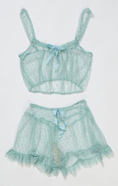♔ Mint is it! Ana Rosa