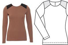 NEBİHAN AKÇA: Çelik Örme Gül Kurusu Basic Elbise