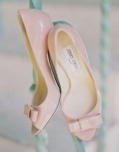 High-Style Wedding Heels We Love. http://www.modwedding.com/2014/03/10/high-style-wedding-heels-we-love/