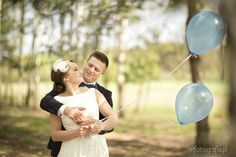 sesja-ślubna-z-balonami-ep.jpg (1300×866)