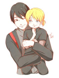 Find images and videos about anime, manga and naruto on We Heart It - the app to get lost in what you love. Sai Naruto, Anime Naruto, Kakashi Itachi, Ino And Sai, Naruto Gaiden, Manga Anime, Anime Guys, Naruhina, Hinata