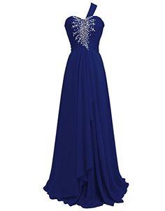 Sweetheart Neck Beaded Pleats Backless Elegant Prom Dresses  http://www.amazon.com/dp/B015X6QEO6/ref=cm_sw_r_pi_dp_3Bgjwb0M2808F