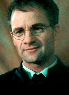 James Potter (27 March, 1960 – 31 October, 1981), also known as Prongs, was a pure-blood wizard and the only son of Fleamont and Euphemia Potter. He attended Hogwarts School of Witchcraft and Wizardry from 1971-1978, and was Sorted into Gryffindor House. When James started at Hogwarts, he met and became best friends with three fellow Gryffindor students: Remus Lupin, Sirius Black, and Peter Pettigrew. He also met Severus Snape, a Slytherin student with whom he became bitter rivals. During...