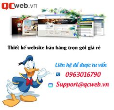 Thiest kế website 4tcom trọn gói giá rẻ với tích hợp quảng cáo seo google, facebook, youtube, gmail