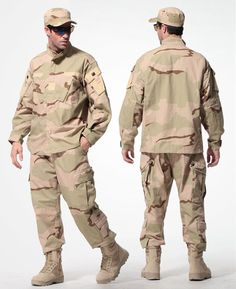 38.89$  Watch now - http://aliil2.shopchina.info/1/go.php?t=32810874881 - Outdoor Men's Military Uniform Jacket Pants Camouflage Army Combat Airsoft Clothes  #aliexpressideas