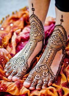 #Tattoo#Henna Tattoo#mehndi# designs#Henna#Beautiful#henna#henna tattoo#Mehndi#henna hands#henna artist#henna designs#herbal henna#tattoo#tattoo henna#ruby salon#Ruby Salon#Huntington#Indian brides