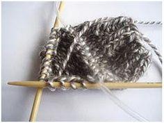 Sokken breien is iets waar veel mensen zich niet aan durven te wagen, terwijl het eigenlijk heel simpel is, zeker wanneer je een rondbr...