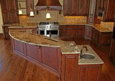 Granite Accents Stone Countertops Sioux Falls And Colorado Springs