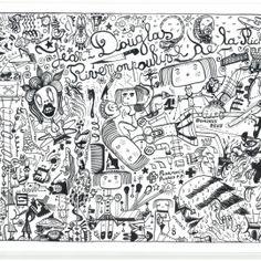 Jean-Pierre Nadau - Untitled | Oeuvre d'Art en Vente Artsper