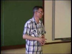 Квантовая механика и философия