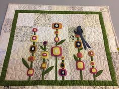 Sweet P Quilting and Creations