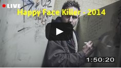 Streaming: http://movimuvi.com/youtube/R3QwT3ZvYXNacUY5T3RLZ0NDTzlFQT09  Download: MONTHLY_RATE_LIMIT_EXCEEDED   Watch Happy Face Killer - 2014 Full Movie Online  #WatchFullMovieOnline #FullMovieHD #FullMovie #Happy Face Killer #2014