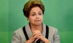 Landisvalth Blog           : TSE reabre ação que pode cassar de Dilma e Temer