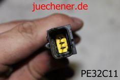 Peugeot Elystar Tachoantrieb Elektrisch Tachoschnecke Tachometer antrieb  Check more at https://juechener.de/shop/ersatzteile-gebraucht/peugeot-elystar-tachoantrieb-elektrisch-tachoschnecke-tachometer-antrieb/