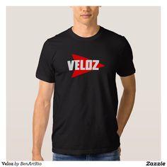 Veloz Tshirt