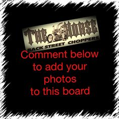 Comment here if you would like to be added as a contributor to this board. Please note: You must be following us for Pinterest to allow us add you! #smokout14 #thbc #thehorsebc