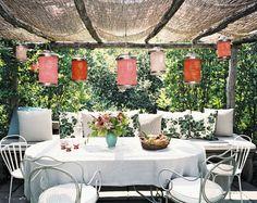 Rita Konig - House & Garden, The List