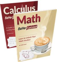 how to start learning calculus