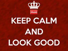 Mejora la imagen de tu negocio con nuestros servicios. #SpotOnHold  www.spotonhold.com 1-888-957-8088