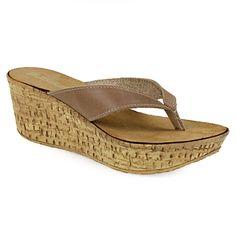 Πλατφόρμες δίχαλες δερμάτινες Espadrilles, Wedges, Sandals, Shoes, Espadrilles Outfit, Shoes Sandals, Zapatos, Shoes Outlet, Shoe