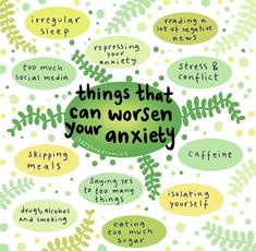 coping skills list for anxiety Anxiety Tips, Anxiety Help, Social Anxiety, Stress And Anxiety, Anxiety Facts, Health Anxiety, Coping Skills For Anxiety, Physical Symptoms Of Anxiety, Ptsd
