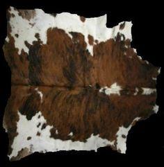 Animal+Skin+Rugs | animal skin area rug