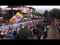 GoPro HD: Giro D'Italia 2014 | Stage 17 | Sarnonico - Vittorio Veneto | Vincitore : Pirazzi - YouTube