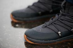 SKYE Footwear: The Ultimate Sneaker-Boot Hybrid – 3DSHOES.COM