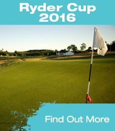 Ryder Cup 2016 Golf Holidays, Ryder Cup, Sports, Travel, Hs Sports, Viajes, Destinations, Traveling, Trips