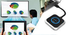 7 Trend tecnologici AV che piaceranno ai tuoi clienti!