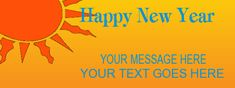 New Year Banner #8273 Red Carpet Backdrop, New Year Banner, Event Banner, Happy New Year, Backdrops, How To Memorize Things, Messages, Prints, Red Carpet Background