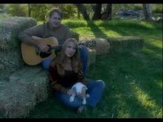 Willie en Natasha Joubert duet , Die Here is my Herder YouTube - YouTube Christian Videos, Youtube Youtube, Afrikaans, Songs, Couple Photos, Music, Couple Shots, Musica, Musik