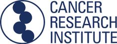 Immune therapies. Please support the Movement at cancerresearch.org
