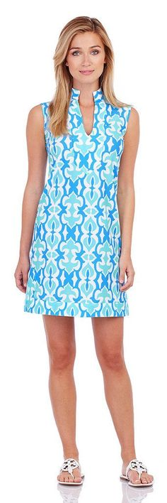 1d975d4a75 Preppy Dresses, Nice Dresses, Sun Dresses, Shift Dresses, Stylish Outfits,  Cute