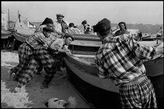 Cartier-Bresson, a visit to Portugal, Henri Cartier Bresson, Candid Photography, Fine Art Photography, Street Photography, Walker Evans, Dream Pictures, Visit Portugal, Photo P, French Photographers