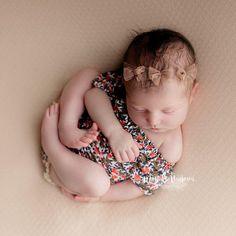 Floral Romper, Newborn Romper, Newborn Floral Lace Top, Floral Top, Floral, Baby Romper, Girl Romper, Beautiful romper, Girl Outfit