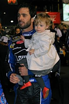 Jimmie and Evie