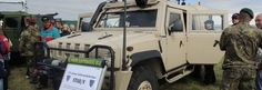 Český ochránce před IED - LMV STAR V Warfare, Monster Trucks, News, Vehicles, Car, Automobile, Autos, Cars, Vehicle