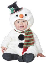 Shop Spencer's for the cutest Baby Christmas Costumes! Our Holiday Baby Costumes will have your little one looking as cheery as ever! Baby Christmas Costumes, Toddler Boy Halloween Costumes, Halloween Club, Holiday Costumes, Boy Costumes, Female Costumes, Trendy Halloween, Baby Kostüm, Baby Boys