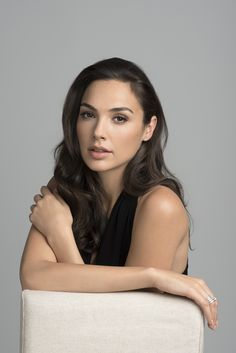 Gal Gadot born 30 April 1985 is an Israeli actress and model. Gadot is primarily known for her role as Wonder Woman in the DC Extended Universe, starting with Batman v Superman: Dawn of Justice. Beautiful Celebrities, Beautiful Actresses, Beautiful People, Most Beautiful, Beautiful Women, Pretty People, Model Tips, Gal Gardot, Gal Gadot Wonder Woman
