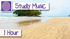 Neurological music therapy: Use music to improve concentration during st...