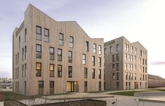 Mandal Slipway Housing Complex - Picture gallery