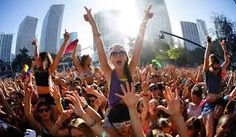 Millennials Are Changing The Music Industry: Here's How - Hypebot