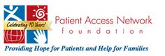 Our partner Patient Access Network Foundation is an awesome resource! Check them out here Rare Disease, Medical Care, The Cure, Foundation, Cancer, How To Apply, Life, Healthy, Awesome