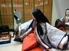 京都乙女会で平安貴族満喫|京都ブロガーx教授秘書 斎藤・つばらつばら・