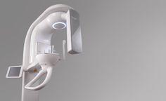 Dental X-ray System for OSSTEM IMPLANT